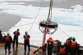 Arctic Edge 2012 120802-G-GW487-004.jpg