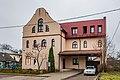 Ardžanikidze street (Minsk) p4 — Saint Joseph parish.jpg