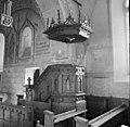 Ardre kyrka - KMB - 16000200014027.jpg