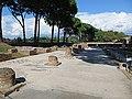 Area archeologica di Ostia Antica - panoramio (26).jpg