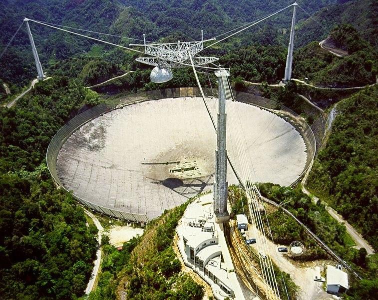 Arecibo Observatory Aerial View.jpg