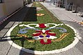 Ares - Alfombras florales 2015 - 02.jpg