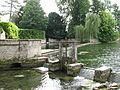 Argenteuil-sur-Armançon-1.JPG