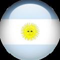 Argentina-orb.png