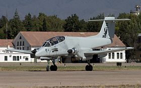 Argentina Air Force FMA IA-58A Pucara Lofting-4.jpg