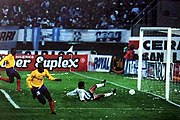 Argentina colombia gol rincon.jpg