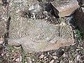 Arinj khachkar, old graveyard (201).jpg
