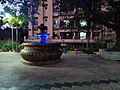 Arise Awake Park in Mangalore - LED Fountain.jpg