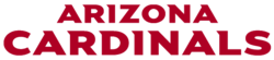 Arizona Cardinals logo (2005).png