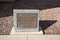 Arizona State Capitol Plaque.jpg