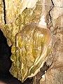 Arlawka cave in Mogok.jpg