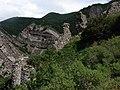 Armazi castle.jpg