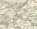 Armenia map detail, from- Shepherd-c-020 (cropped).jpg