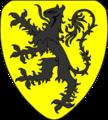 Armoiries comte de Flandres.png
