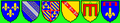 Armorial1.png