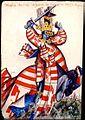 Armorial équestre Toison d'or - Antoine de Croÿ.jpg