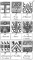 Armorial Dubuisson tome1 page36.png