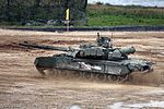 Army2016demo-051.jpg