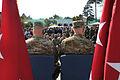 Army Lt. Gen. Daniel P. Bolger assumes NTM-A-CSTC-A command 111105-F-HS721-430.jpg