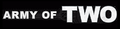 Army of two logo.png