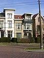 Arnhem-vanpallandtstraat-balkon.jpg