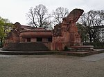 Arnswalderplatzberlin - 5.jpeg