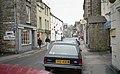 Around Kirkby Lonsdale, Yorkshire (250494) (9452654835).jpg