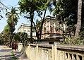 Around Mandalay 29.jpg