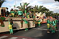 Arrecife - Rambla Medular - Carnival 10 ies.jpg