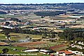 Arredores da Columbeira - Portugal (8386801779).jpg