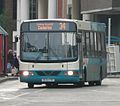 Arriva Guildford & West Surrey 3941 GK52 YVF.JPG