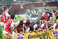 Arsenal Ladies Vs Notts County (22682892296) (2).jpg