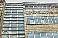 Art Deco CO-OP, Huddersfield, UK, 2014, jcw1967 (4) (28568782022).jpg
