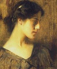 A Daughter of Judah