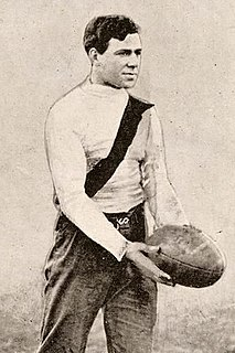 Arthur Hiskins