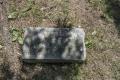 Arthur Law grave.png