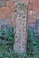 Aruch Monastery cemetary 04.JPG