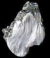 Asbestos with muscovite.jpg