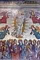 Ascensione - chiesa di marcialla.jpg