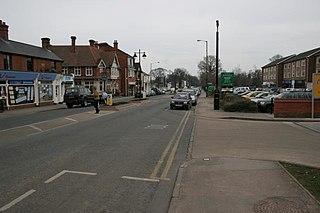 Ascot, Berkshire affluent small town in east Berkshire, England