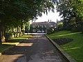Ashday Hall, Southowram - geograph.org.uk - 256072.jpg