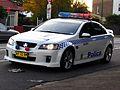 Ashfield 201 VE Commodore SS - Flickr - Highway Patrol Images.jpg