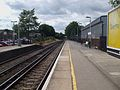 Ashford (Surrey) station look west2.JPG