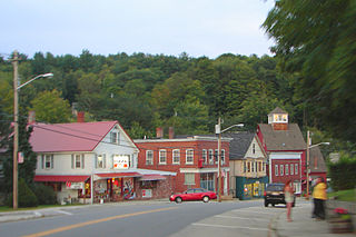 Ashland, New Hampshire Town in New Hampshire, United States