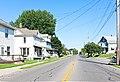 Ashland Ohio, East Main street.jpg