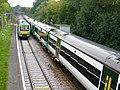 Ashurst railway station 1.jpg