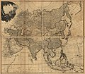 Asia and its islands according to D'Anville. LOC 2002624012.jpg