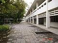 Asian Institute of Technology - panoramio - Seksan Phonsuwan.jpg
