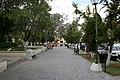 Asientos, Aguascalientes (20770421058).jpg