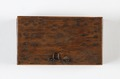 Ask i trä, 1600-talet - Skoklosters slott - 92868.tif